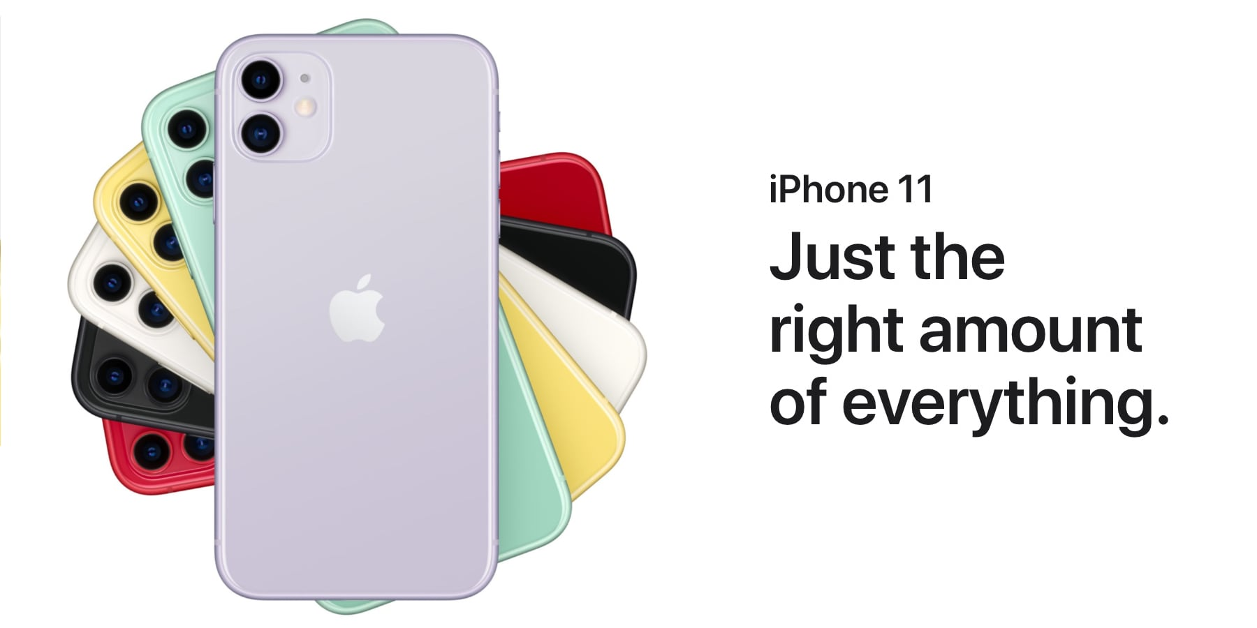 Apple Cuts Iphone Xr And Iphone 11 Prices By 100 Kills Iphone 11 Pro Venturebeat