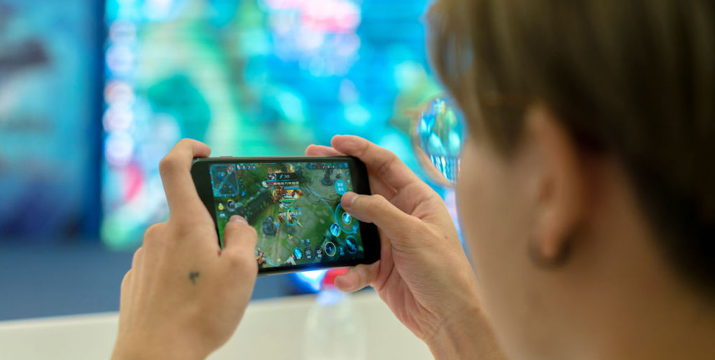 Why genre matters for mobile game monetization (VB Live)