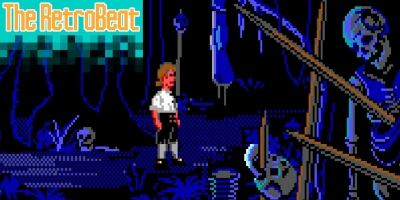 The RetroBeat: The Video Game History Foundation is on the hunt ...