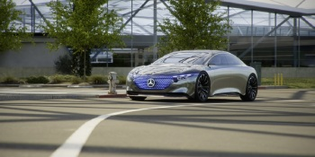 Regulators know teleoperation is key for self-driving vehicles to succeed