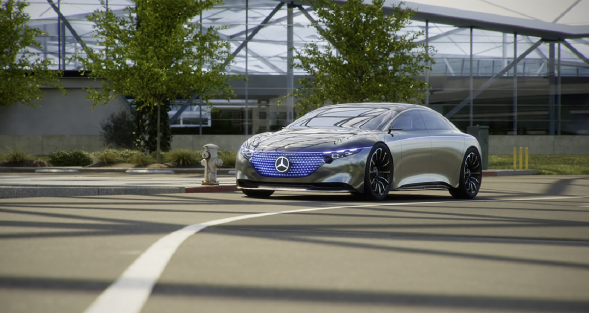 Teleoperation is a must-have for self-driving vehicles to succeed