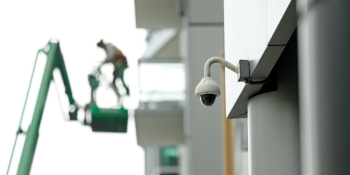 AI Weekly: U.S. lawmakers decry the chilling effect of federal surveillance at protests
