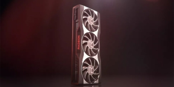 AMD Radeon RX 6800 XT and 6800 review: A feast for gamers