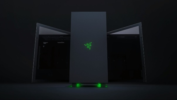 Razer launches 120-Hz screen Blade Stealth 13 laptop with fall accessories lineup 6