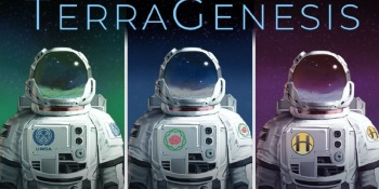 Tilting Point acquires TerraGenesis, a sim game from Edgeworks Entertainment