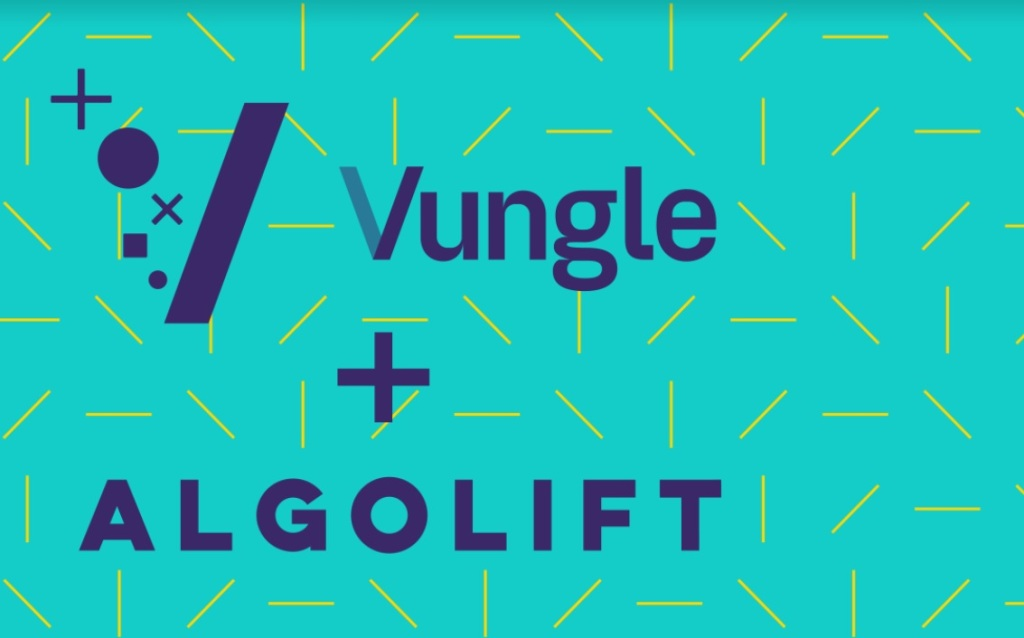 Vungle acquires AlgoLift mobile ad marketing intelligence firm 3