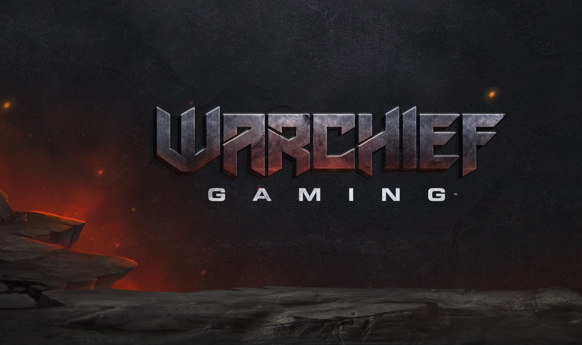 Ex-Blizzard dev Chris Metzen unveils Warchief Gaming tabletop game company - venture beat