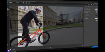 Kamua's AI-powered editor helps marketers embrace vertical video