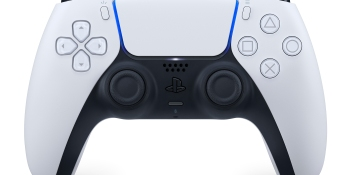 New Steam feature may improve support for PS5's DualSense gamepad