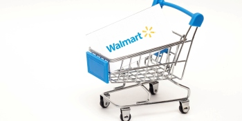 Walmart cancels inventory-tracking robots