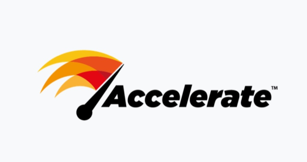 AgroPages-Syngenta Group China VP: Accelerate building of