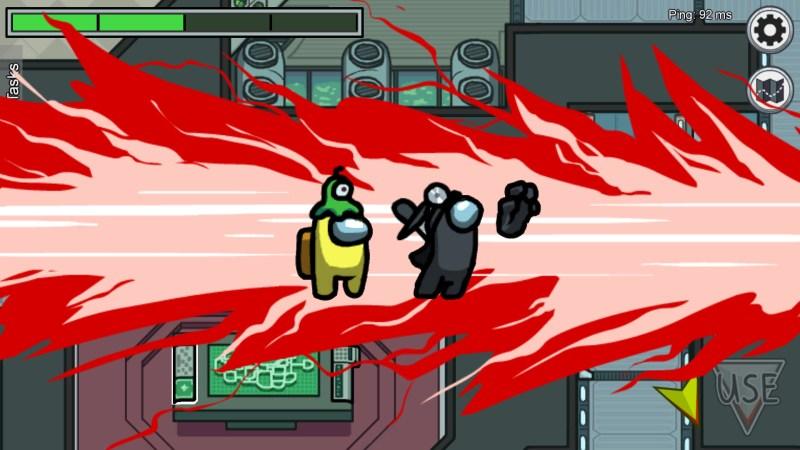 SuperData: Games grew 12% to 9.9 billion in 2020 amid pandemic