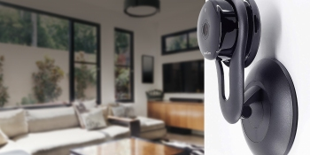 Cloud and AI: The biggest trends in personal and SMB video surveillance