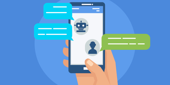 Report: 80% of consumers prefer to speak with AI to avoid long hold times