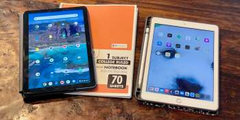 MediaTek wants to help education-focused tablet makers beat the iPad