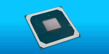 Intel unveils GPU for servers with Tencent, Gamestream, and Ubitus