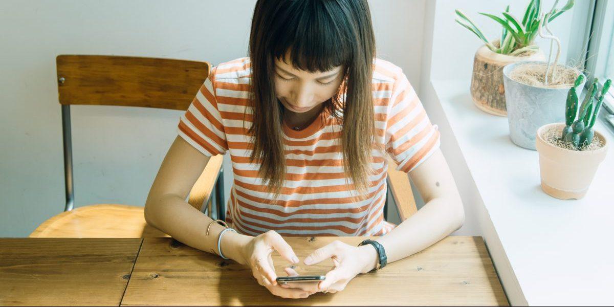 UserLeap raises $38M to track customer experiences