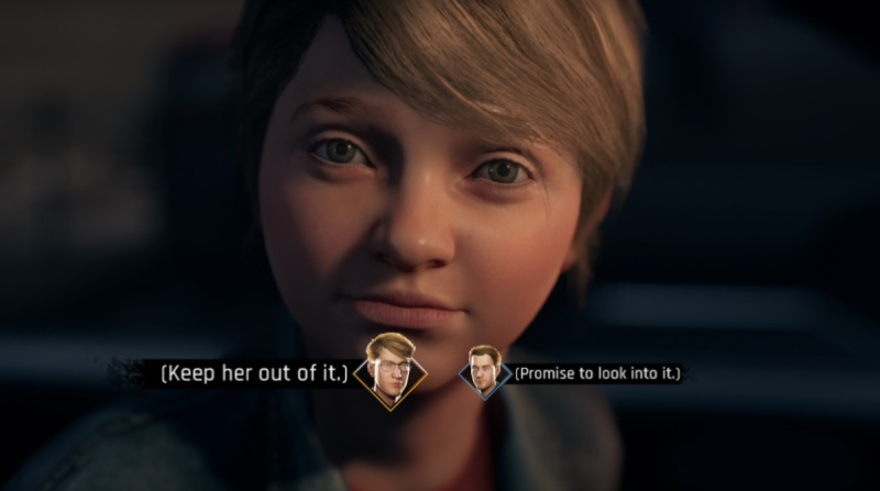Dontnod faces choices of its own.
