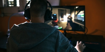 Get the most out of your game's subscription plans
