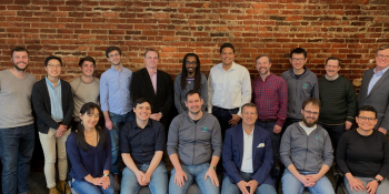 Zapata raises $38 million for quantum machine learning