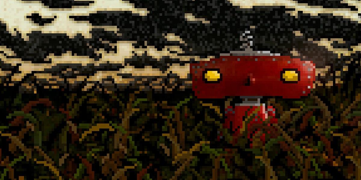 Bad Robot Games is creating an internal game studio.