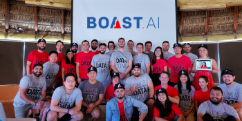 Boast.ai secures $100 million to help startups claim R&D tax credits