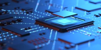 TSMC's 5nm chip enhancements steer AI driving, 5G