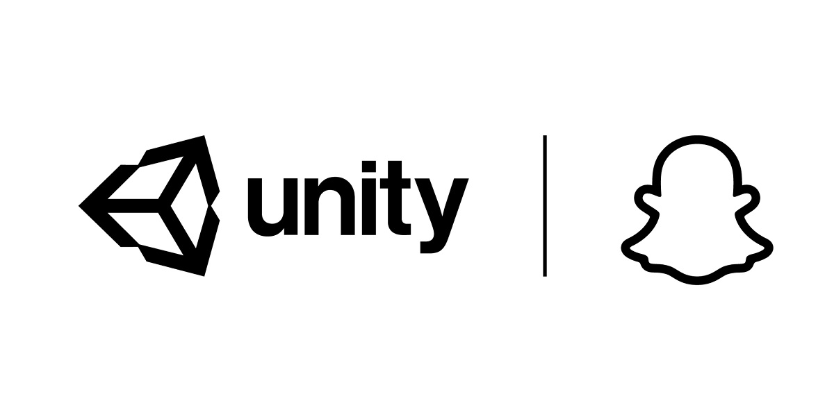 Unity and Snap are partnering on ads and tech.