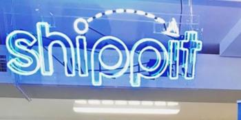 Shippit raises $22 million to automate ecommerce shipping tasks