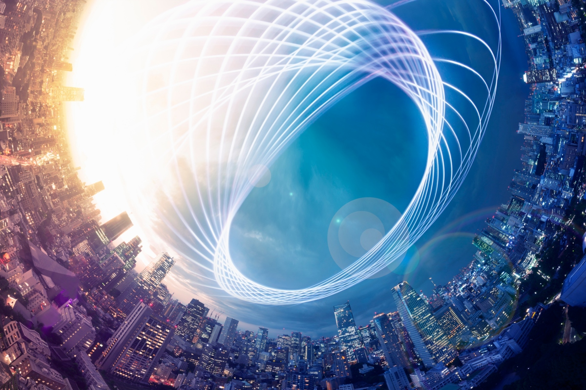 <p>65% of execs can't explain how their AI Versions make Conclusions, survey finds thumbnail