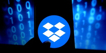 Dozens of current and former Dropbox employees allege gender discrimination