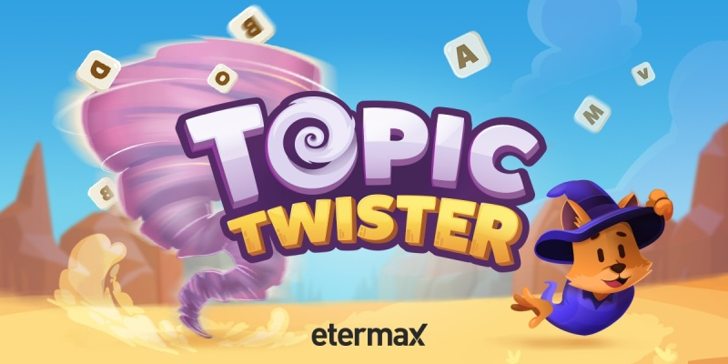 Etermax CEO: How Trivia Crack published 8 games during the pandemic 5