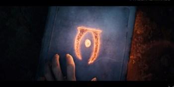 The Elder Scrolls Online's next expansion is Gates of Oblivion