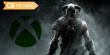 GamesBeat Rewind: 2020's biggest stories