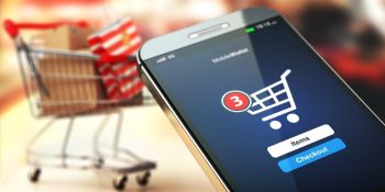 DataDome raises $35M to defend ecommerce from bot attacks