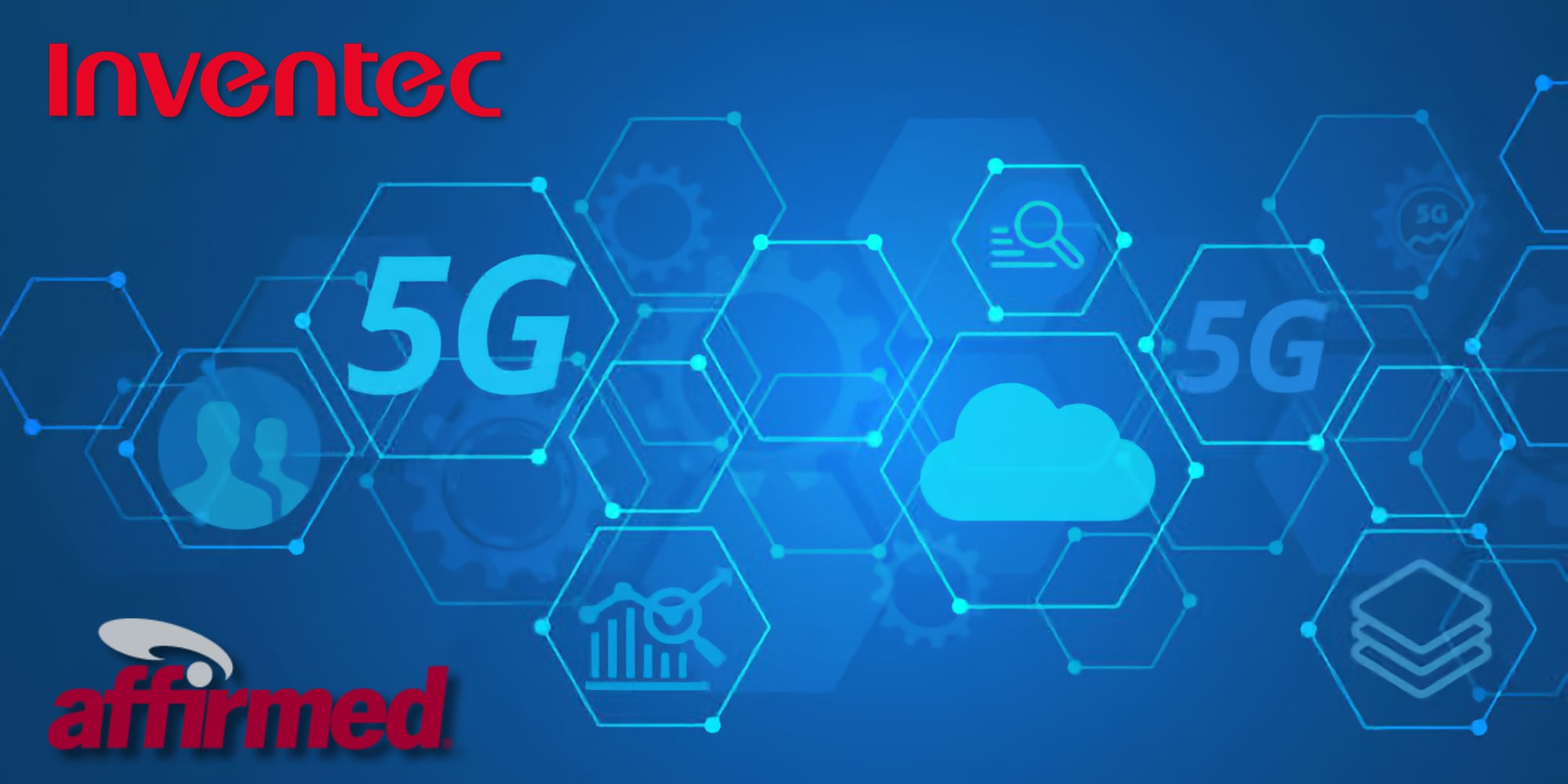 Microsoft will build Inventec's private 5G networks for smart manufacturing