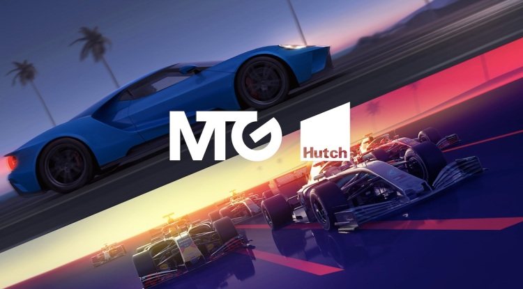 MTG just bought Hutch for $375 million.