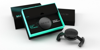 NextMind ships its real-time brain computer interface Dev Kit for $399