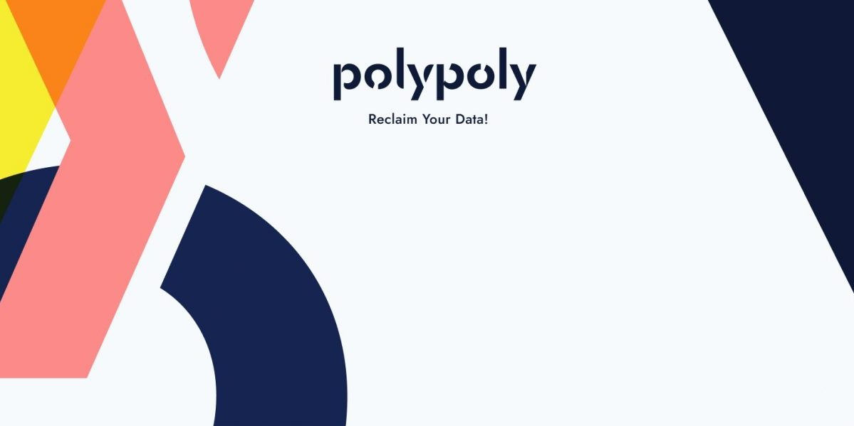 How Polypoly wants to reinvent the data economy