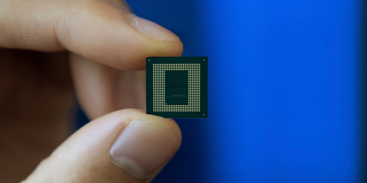 Qualcomm Snapdragon 888 will have 35% faster graphics.
