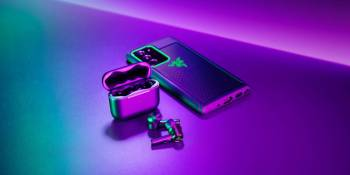 Razer releases Pro update of its Hammerhead earbuds with reduced latency