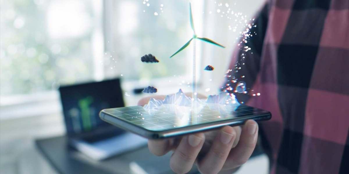 T-Mobile: Massive BYOD growth raises huge enterprise security risks thumbnail