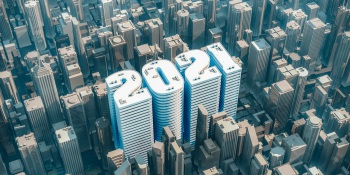 3 ways 2021 will be digitally different