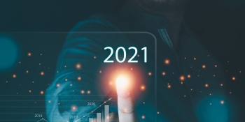2021 tech will be about cloud and the workplace shift