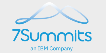 IBM acquires 7Summits to deepen its salesforce consulting expertise