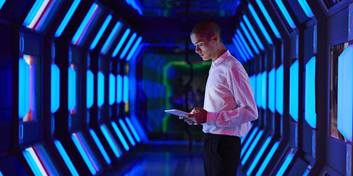venturebeat.com - Michael Vizard - The skills Deloitte looks for when it acquires IT service providers