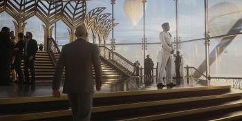 Hitman 3's shortcuts are indicative of IO Interactive's smart design