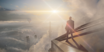 Hitman 3 review — A world made entirely out of Chekhov's guns