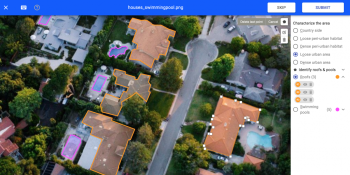 Kili Technology unveils data annotation platform to improve AI, raises $7 million