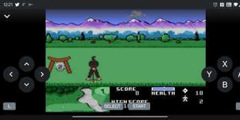 Plex Arcade streaming service launches with classic Atari games